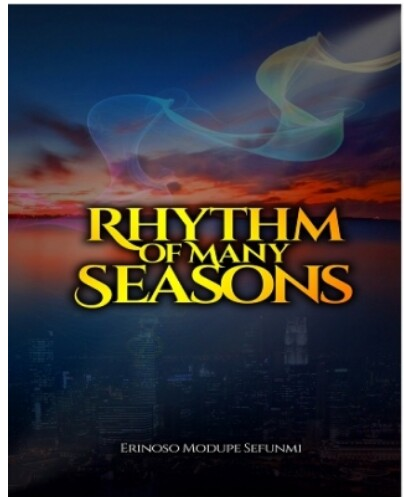 Rhythm of many seasons