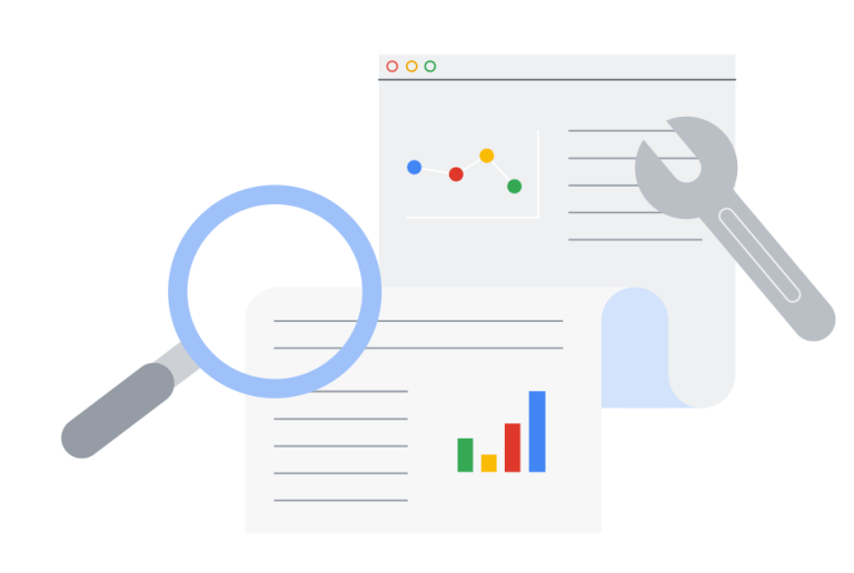 Google Search Console SEO Tools