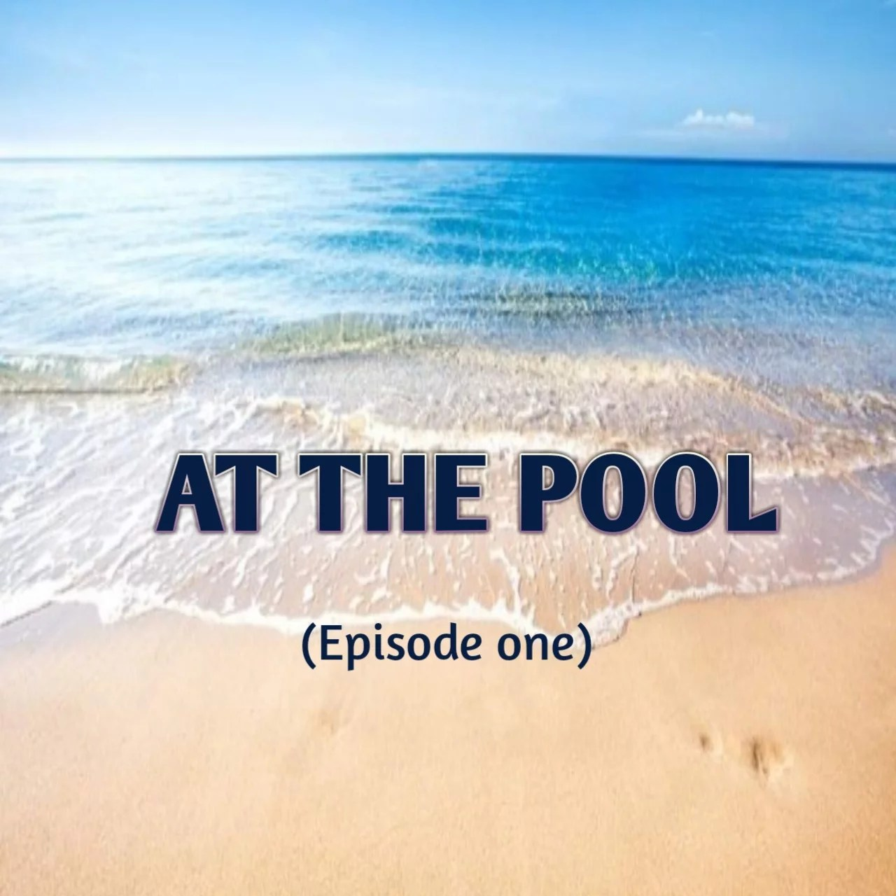 At the Pool of Bethesda Episode 1- A Bible Story