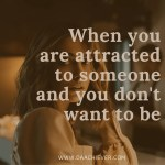 5 things to do when you are attracted to someone as a Christian