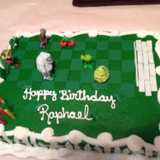 rapha-cake