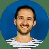 Antoine Fichet, sur Daan Technologies. Jetez l'éponge, adoptez Bob, le premier mini lave-vaisselle 2 couverts ultra-rapide (cycle rapide de 20 minutes), éco-responsable, intelligent et connecté, portable et autonome (grâce à son réservoir d'eau amovible), design, durable et Made in France.