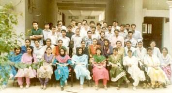 DCMS 1990 Batch (2)