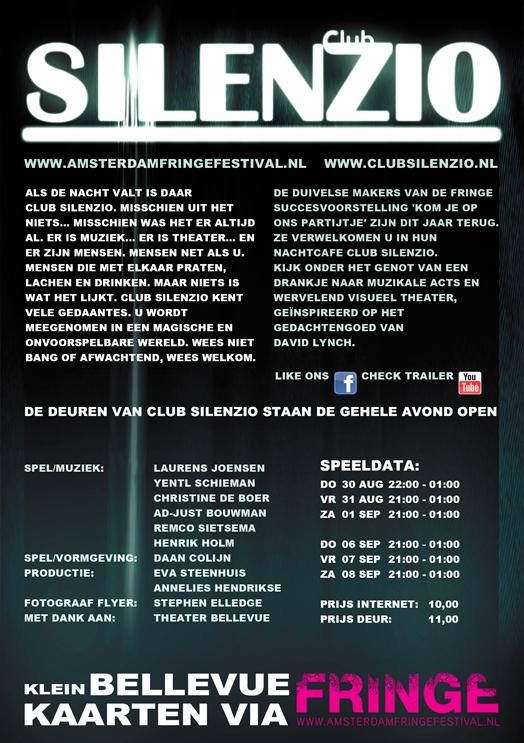 Club-Silenzio-Amsterdam-Fringe-Festival-Flyer-Back-01xs