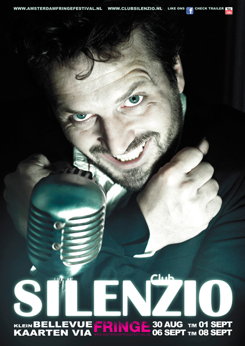 Club-Silenzio-Amsterdam-Fringe-Festival-01xs