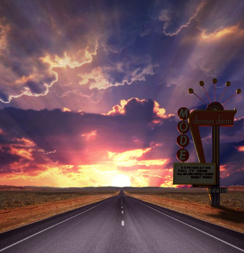 Dennis-Diem-Sweet-Rebel-AFW16-visual-backdrop-06xs