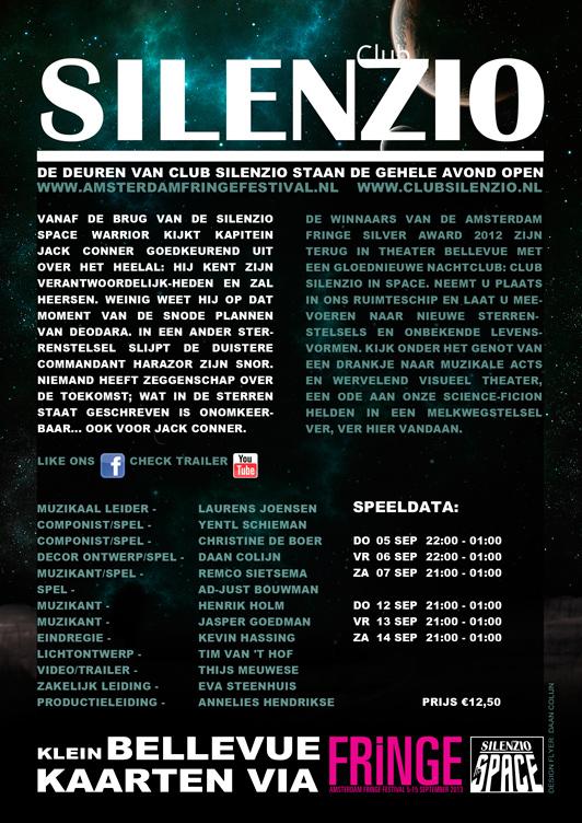 Club-Silenzio-in-Space-Amsterdam-Fringe-Festival-Flyer-Back-01xs