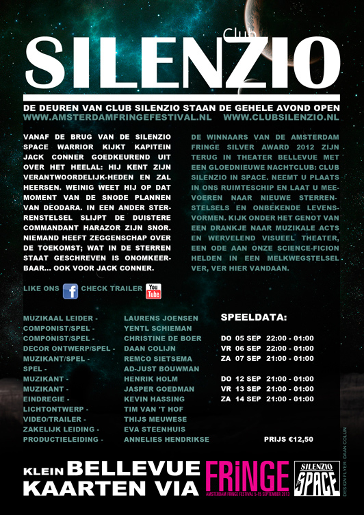 Club-Silenzio-in-Space-Amsterdam-Fringe-Festival-Flyer-Back-01xs