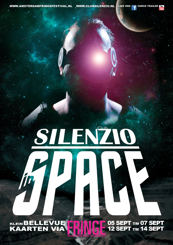 Club-Silenzio-in-Space-Amsterdam-Fringe-Festival-Poster-01xs