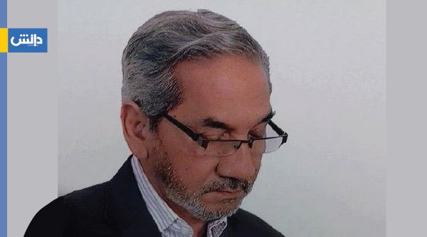 """ووٹ کو عزت دو"" نواز شریف کا نیا بیانیہ : رئیس احمد صمدانی"