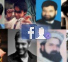 فیس بک پہ مردوں کی اقسام: سٹیج کے پیچھے بھی پرفارمنس دیجئے — طاہر عمیر