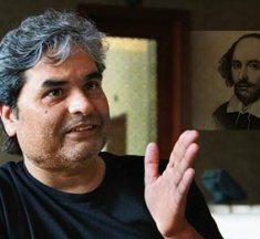 وشال بھر دواج اور شیکسپیئر کا جادو  — ڈاکٹر فرحان کامرانی
