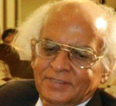 مجھے اردو سے کوئی محبت نہیں —– احمد اقبال