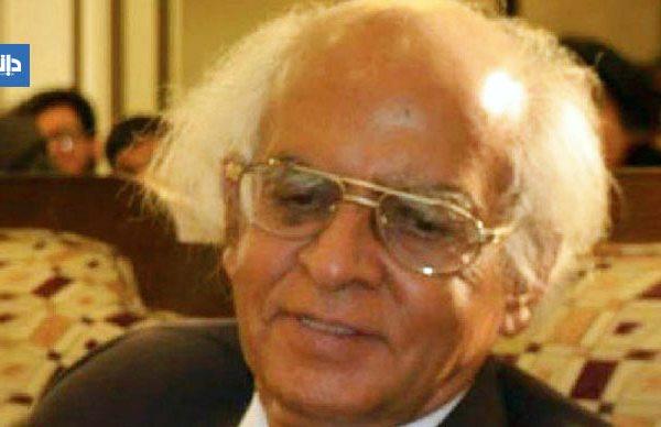 تعلیم، ڈگری اور کرپشن: ہم ایک آزاد قوم ہیں — احمد اقبال