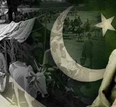 پاکستان کا قیام ناگزیر کیوں تھا —– مبشر سلیم