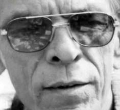 نیر مسعود: جادوئی حقیقتوں کا قصہ گو ——– قمر صدیقی