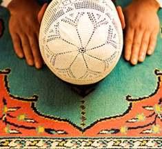 اسلام کودرپیش ۔ ۔ ۔ سابقے اور لاحقے —— عمر ابراہیم