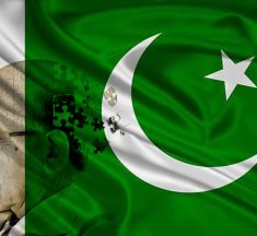 مطالعہ پاکستان اور مغالطہ پاکستان —– احمد الیاس