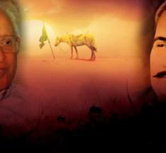 اقبال اور سانحۂ کربلا ۔۔۔۔۔۔۔۔ فتح محمد ملک