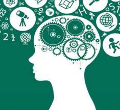 علم نفسیات کی کلینک سے آزادی —- فرحان کامرانی
