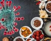 طب میں غذا كی اہمیت اور كرونا —- محمد شاہ جہان اقبال