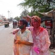 Jaipur (2010)