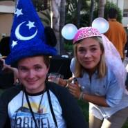 Disneyland! (2014)