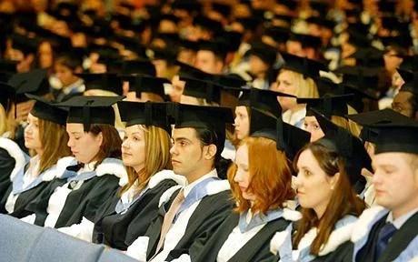 L'anglicisation de l'enseignement supérieur aux Pays-Bas