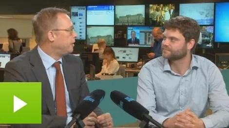 Quoi de neuf en Flandre ? Le confédéralisme selon Bart De Wever