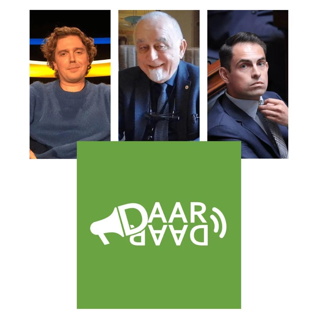 Voici les 5 articles les plus lus en 2019 sur DaarDaar