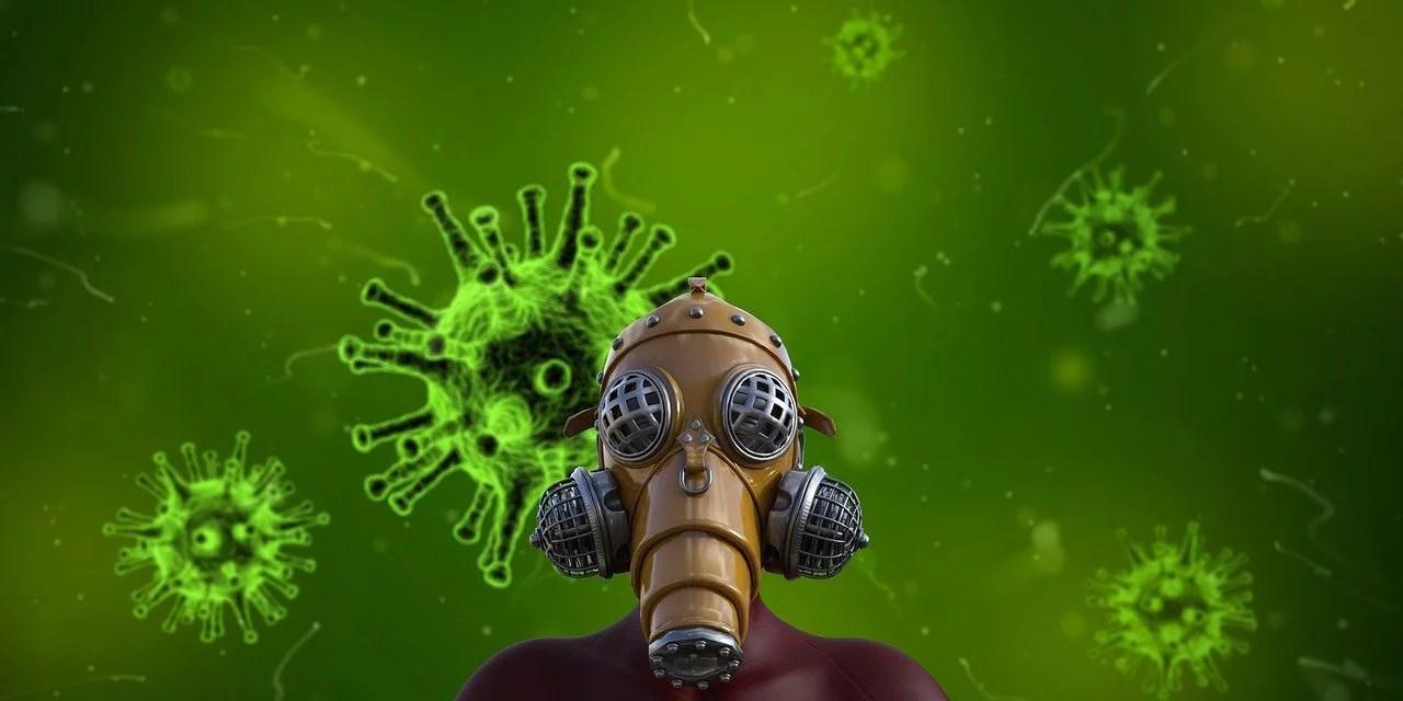 Coronavirus: 31 questions et réponses pour ne pas paniquer