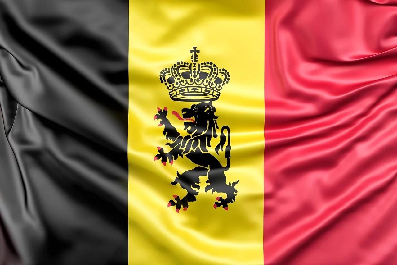 Gestion du coronavirus en Belgique : l'opinion d'un flamingant