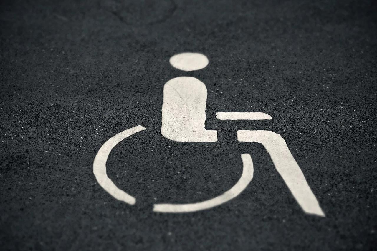 SNCB et personnes à mobilité réduite : «Un an après, RIEN n'a changé !»