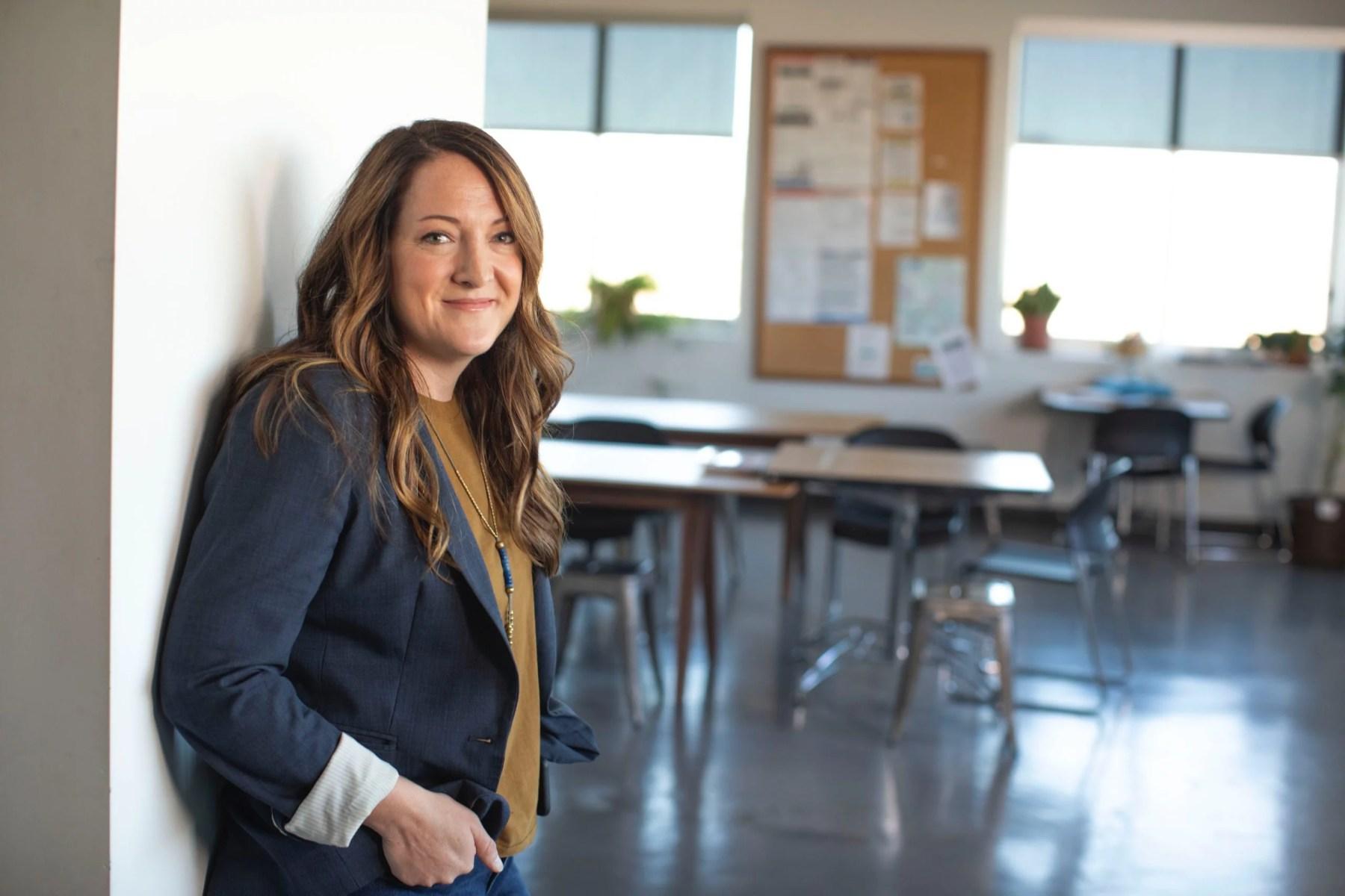 La crise sanitaire pousse plus de monde vers le métier d'enseignant
