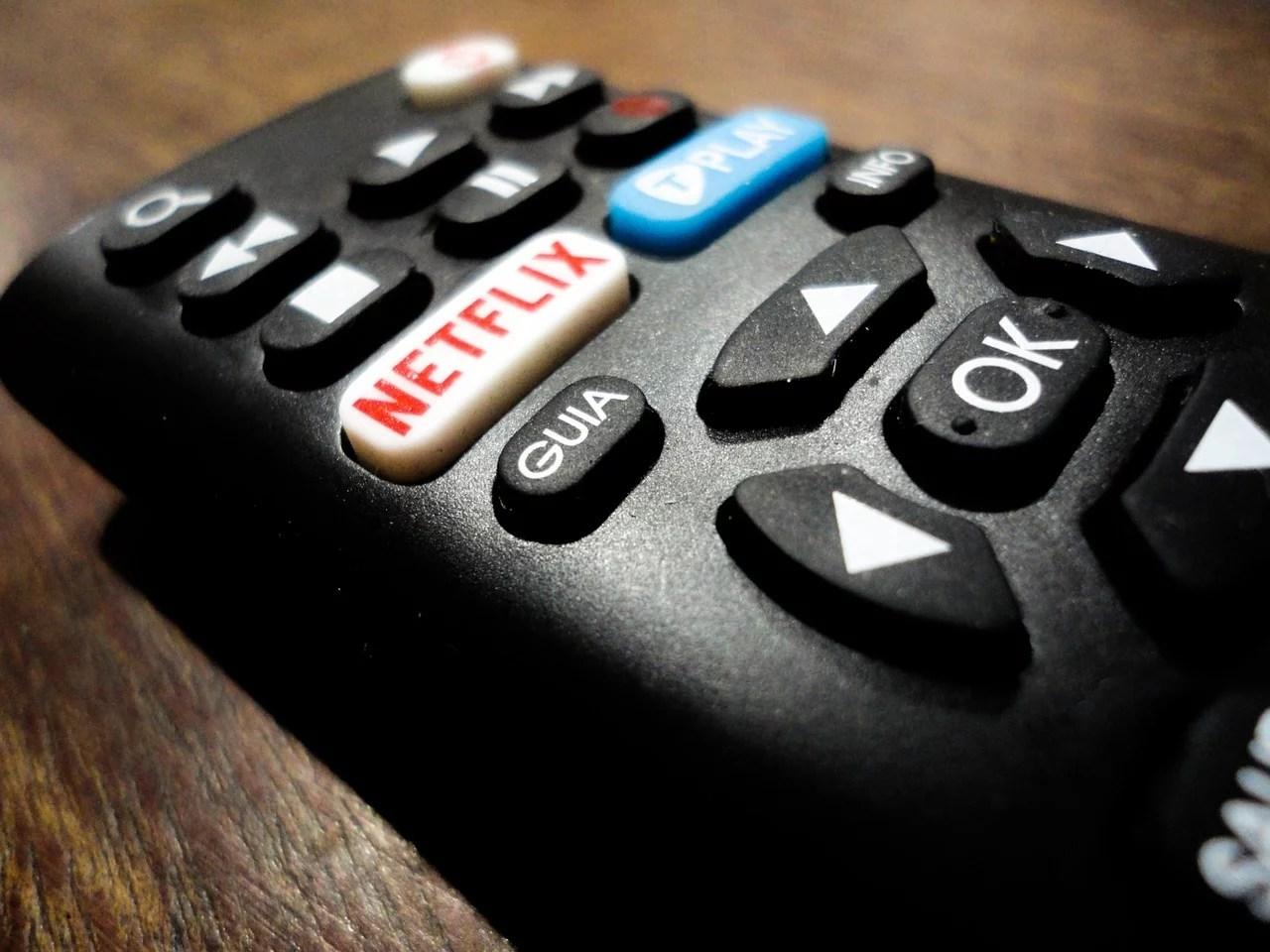 Face à Netflix, la Flandre s'offre sa propre plateforme de streaming