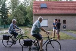 Dring Dring #2 : Flamands et Belges francophones sont-ils si différents ?