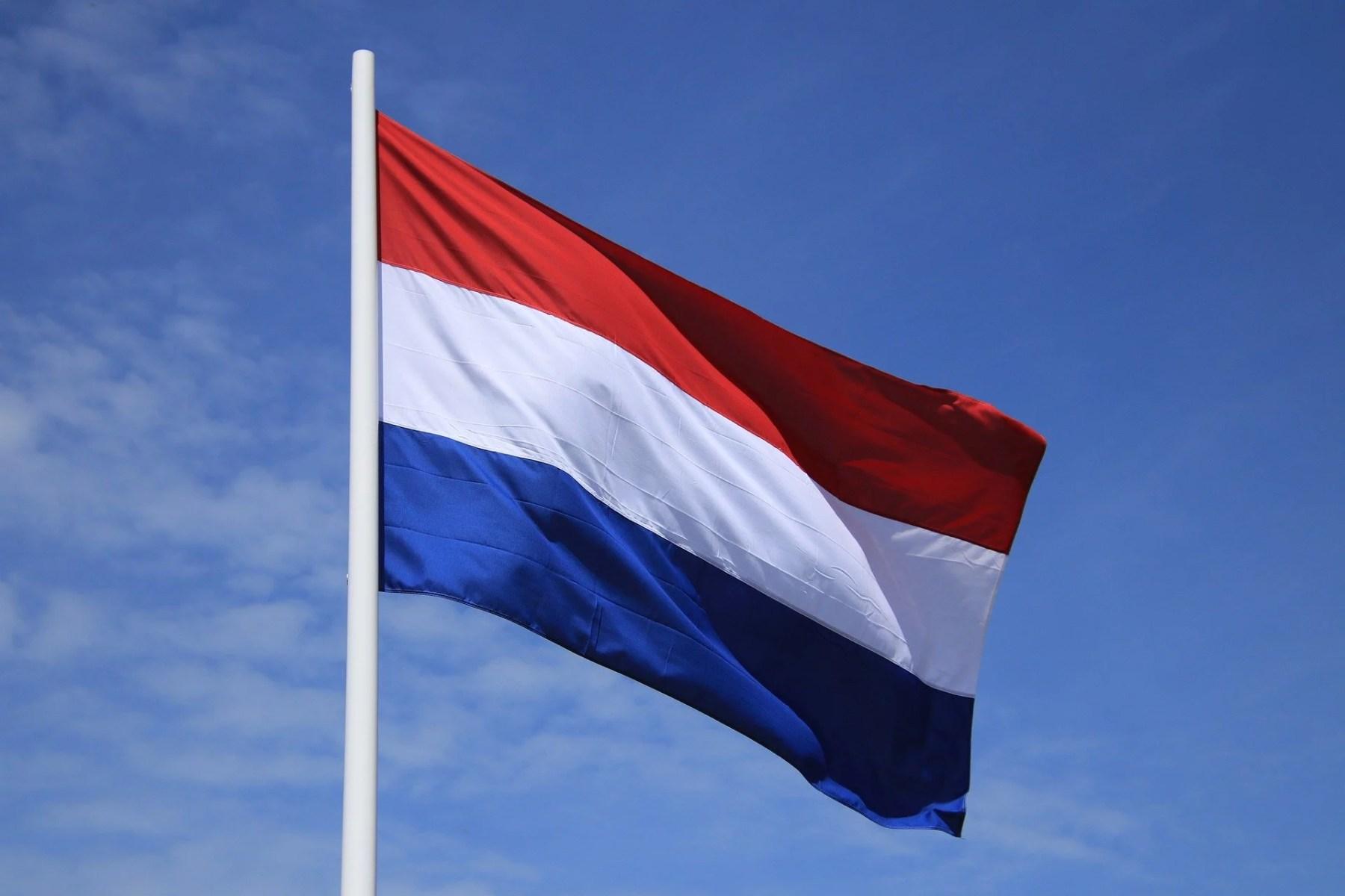 Qui sont Sigrid Kaag et le D66, stars des élections aux Pays-Bas ?