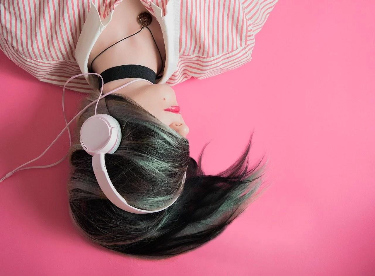 Et si on écoutait un peu de musique flamande ?