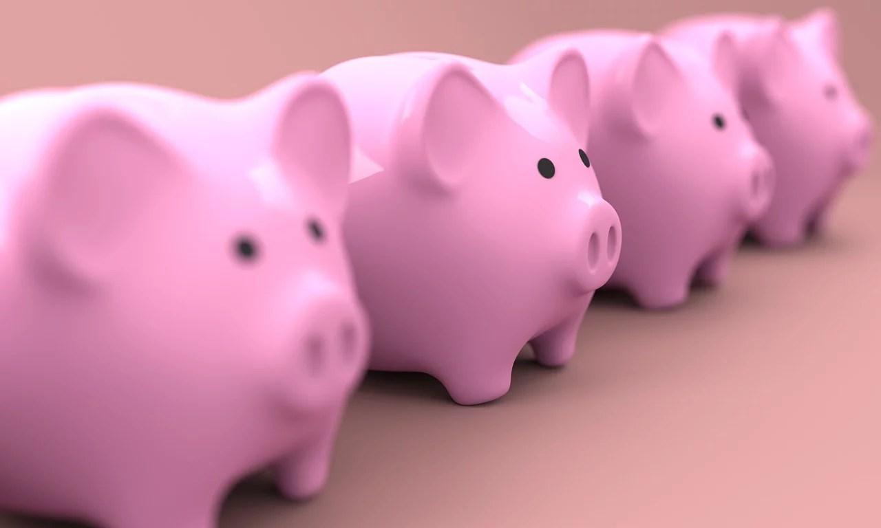 La relance flamande ne suffira pas à combler le déficit budgétaire