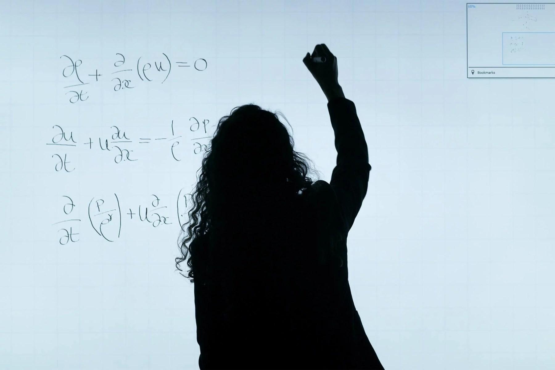 Le déclin des maths en Flandre, une menace pour la prospérité de la Région