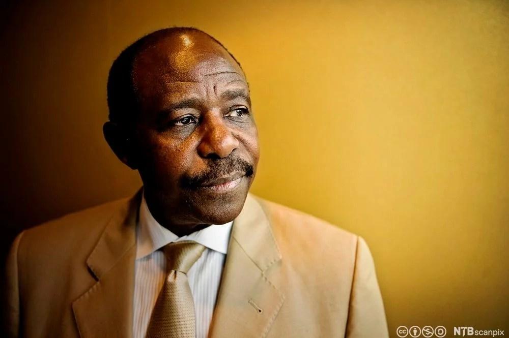 Condamnation du héros d'Hôtel Rwanda : l'inaction coupable de l'État belge