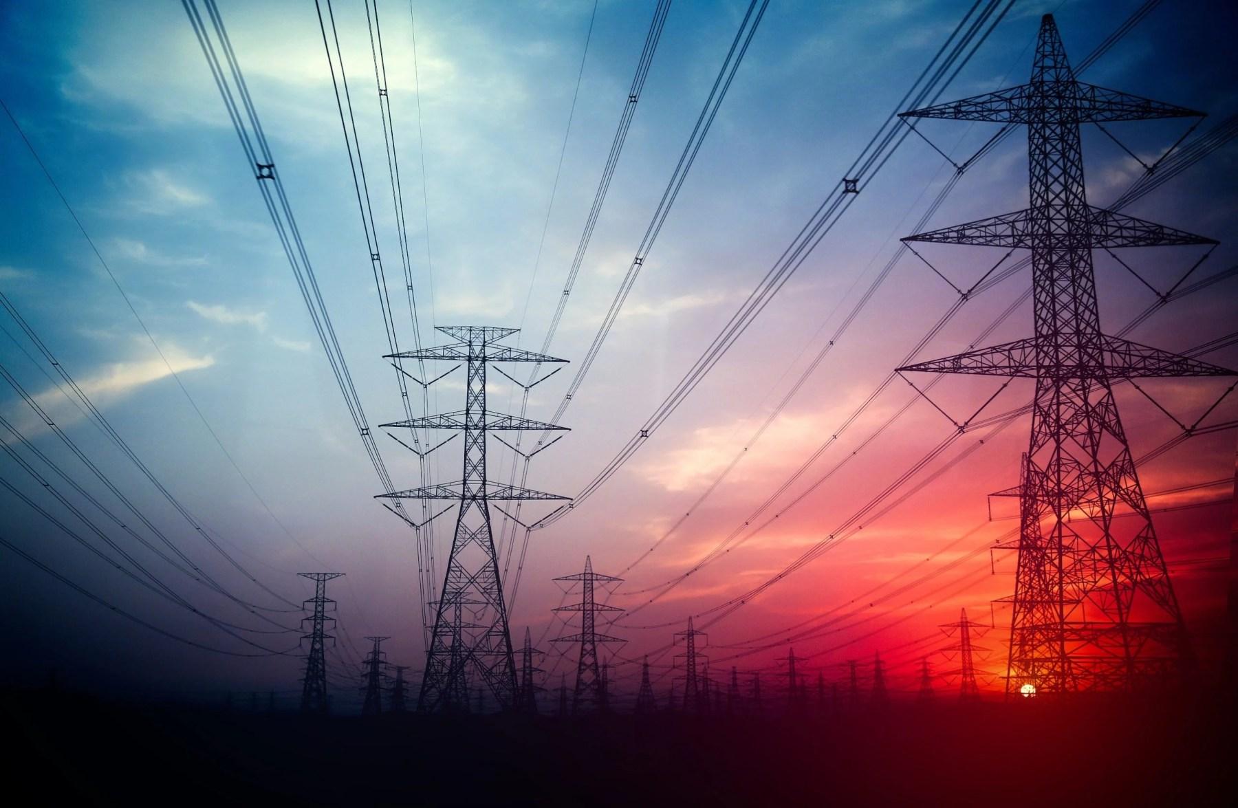 Crise de l'énergie : l'indispensable révolution du fédéralisme belge