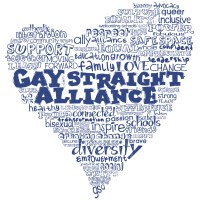 Advocating for LGBTQIA+ Rights Through the Arts