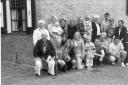 rippenreunie-4-12-6-2005.png