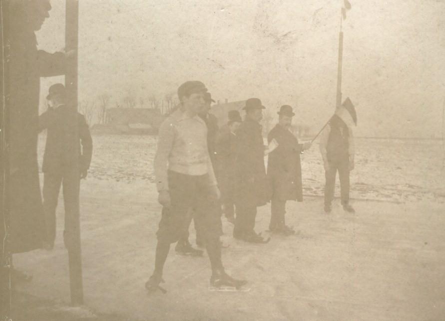 schaatswedstrijden-kethel-1913