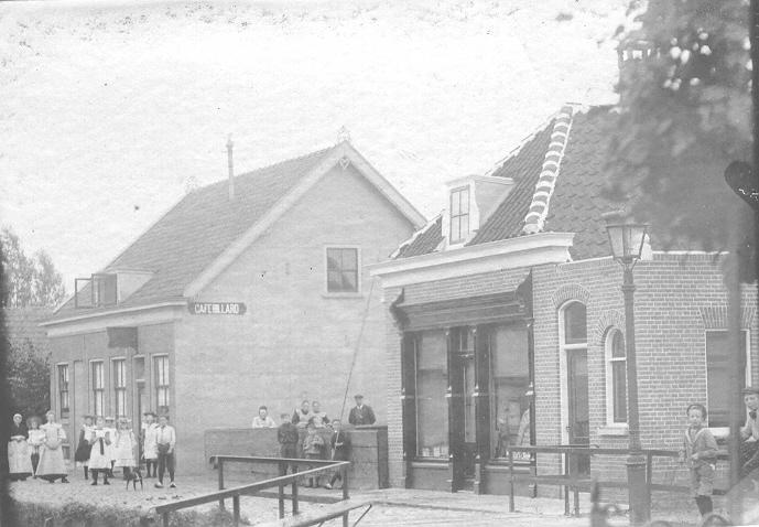 kerklaan-begin-bij-dorp-1910