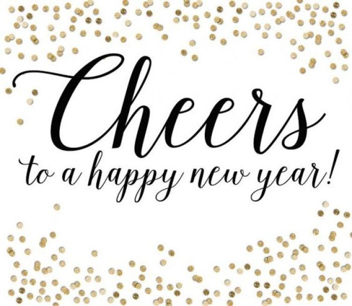 Free printable Happy New Year (lollyjane.com)