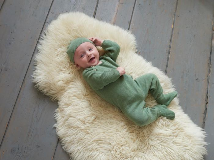 Prénatal Newborn Classic