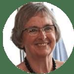 Ulla Foged Lund