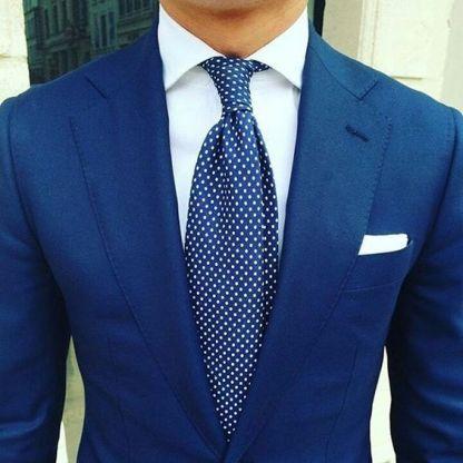traje_azul_intermedio_hombre